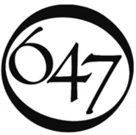 647Tremont logo.png