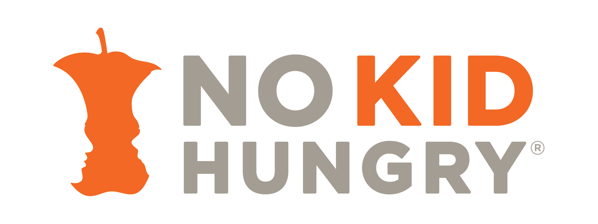 No Kid Hungry: Share Our Strength