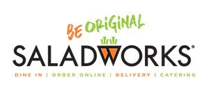 Be Original Saladworks